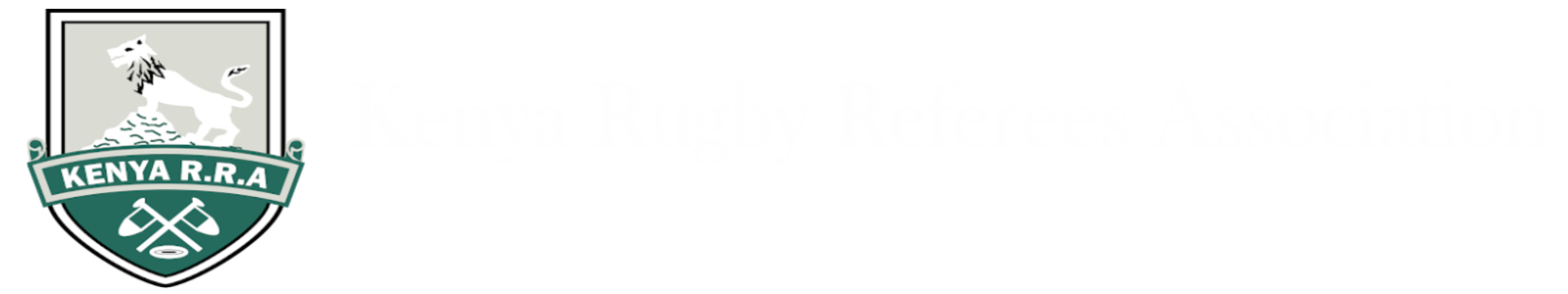 Kenya Rugby Referees Association